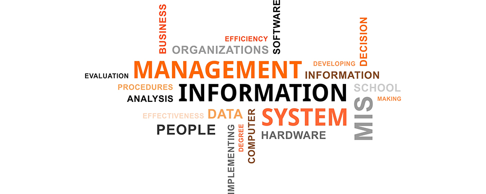 18.06.2015-Management-information-systems-in-education